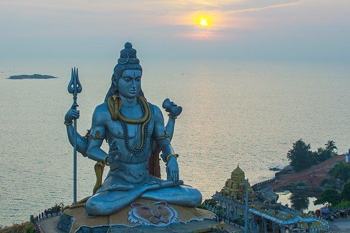 Shiva Ashtothram